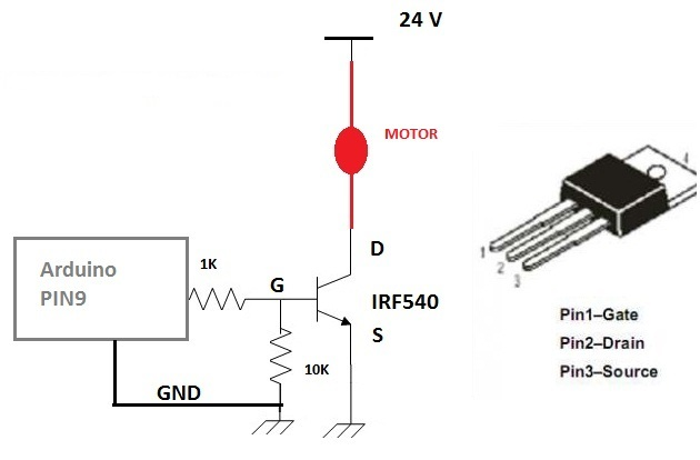 dc motor wiring diagrams dc motor specifications sheet
