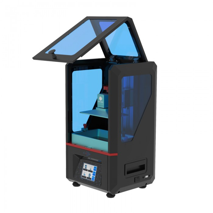 3D Printer Anycubic Photon DLP
