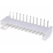 JST PH Connector Male 12-Pin 2.0mm (Angled)