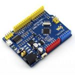 Arduino Compatible Boards