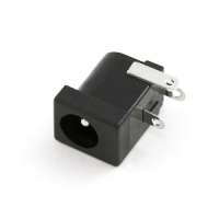Dc Power Jack 3.5 x 1.3mm