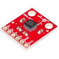 Triple Axis Accelerometer Breakout - ADXL335