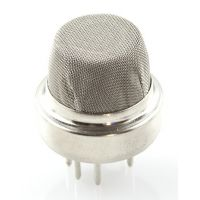 Gas Sensor Hydrogen - MQ-8
