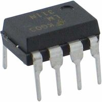 Voltage Comparator LM311