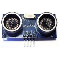 Ultrasonic Sensor - Ranging Detector 2 - 400cm HC-SR04