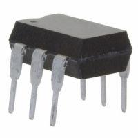 Optocoupler 30V - 4N35