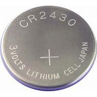 Battery 2430 Lithium