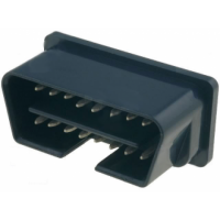 OBD-II Connector (A-OBD-E)