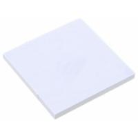 Thermal Adhesive Tape - Square