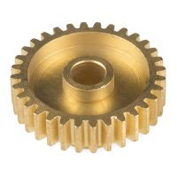 Gear - Pinion Gear (32T, 6mm Bore)
