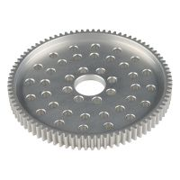 "Gear - Hub Mount (84T, 0.5"" Bore)"
