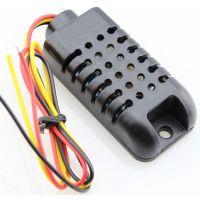 Digital Temperature & Humidity Sensor(AM2301)