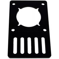 RatRig Mount Plate for Nema 23 Stepper Motor