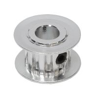 Pinion Pulley XL - 10T - 4mm Bore