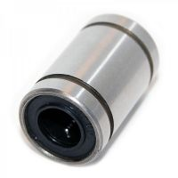 Linear Ball Bearing - 6mm diameter - LM6UU