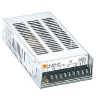 Power Supply Industrial 24V 8.3A 200W