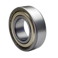Ρουλεμάν - S608ZZ (8mm Bore, 22mm OD) - Stainless Steel