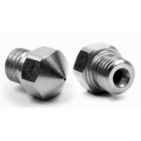 Micro Swiss - 0.4 mm -nozzle for MK10 All Metal Hotend ONLY A2 - Hardened Steel
