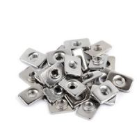 OpenBuilds Tee Nuts M5 (25 Pack)
