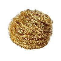 Replacement Brass Sponge