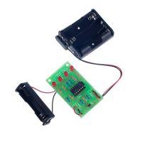 Kitronik Battery Tester Project Kit