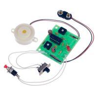 Kitronik Timer Project Kit