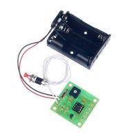 Kitronik 555 Timer Astable (Tone Generator) Kit
