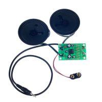 Kitronik Stereo Amplifier