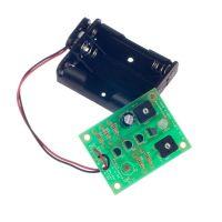 Kitronik Timed Night Light Project Kit