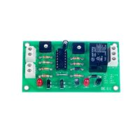 Kitronik Relay Board