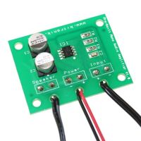 Kitronik MP3 Mono Amplifier V2.0, Pre-built