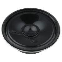 Loudspeaker 2W 8Ω - 50 x 17mm (IP65)