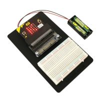Prototyping System for the BBC micro:bit