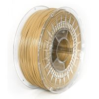 3D Printer Filament Devil - PLA 1.75mm Beige 1kg
