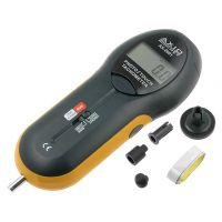 Tachometer Axiomet AX-2901