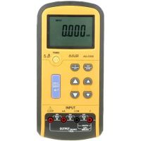 Loop Calibrator Axiomet AX-C800