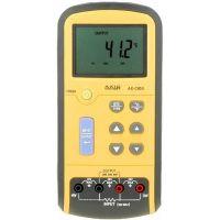 Loop Calibrator Axiomet AX-C850
