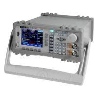 Generator Function Axiomet AX-DG1015AF