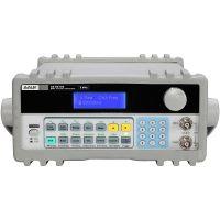 Generator Function Axiomet AX-DG105