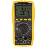 Digital Multimeter AX-588B Axiomet