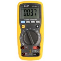 Digital Multimeter AX-155 Axiomet