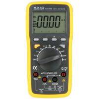 Digital Multimeter AX-594 Axiomet