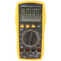 Digital Multimeter AX-585B Axiomet