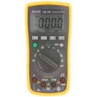 Digital Multimeter AX-150 - Axiomet