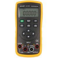 Loop Calibrator Axiomet AX-C605
