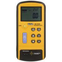 Loop Calibrator Axiomet AX-C830