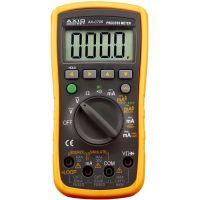 Loop Calibrator Axiomet AX-C705