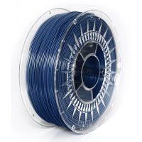 3D Printer Filament Devil - PLA 1.75mm Navy Blue 1kg