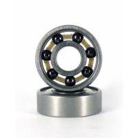 Ball Bearing Hybrid Ceramic - 608HC (8mm Bore, 22mm OD)