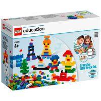 LEGO EducationaCreative LEGO Brick Set